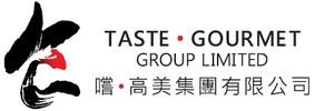 Taste • Gourmet Group announces 2018/19 annual results