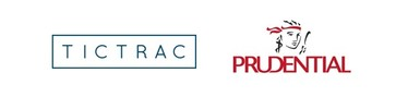 Prudential and Tictrac in partnership to provide personalised digital wellness services across Asia