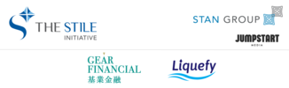 Stan Group Announces Partnership with Liquefy to launch STAN by Hong Kong