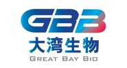 Great Bay Bio was Founded to Build a Platform for CMC Technology and Pre-Clinical Research and Development of Big Data Services for Innovative Drugs Dr. Michael Chan as CEO