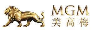 MGM Once Again Wins Prestigious Asia Responsible Enterprise Awards