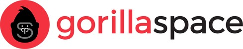GorillaSpace Announces Seed Funding Led by Top Japanese Property Developer Mitsubishi Estate Co. Ltd