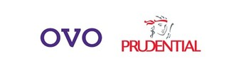 Prudential and OVO forge strategic partnership in Indonesia