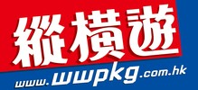 WWPKG announces its Cornerstone Investment in Feiyang International Holdings Group Limited