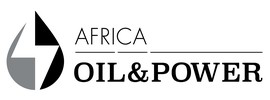 Africa Oil  Power to Honor Senegal President as Africa Oil Man of the Year