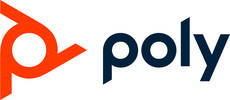 Poly G7500 Delivers All-in-One Content and Video Conferencing Solution for Limitless Potential to Collaborate