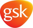 GSK opens new state-of-the-art pharmaceutical manufacturing facilities worth S130m in Singapore