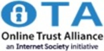 Internet Societys Online Trust Alliance Reports Cyber Incidents Cost 45B in 2018