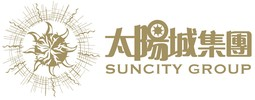 Suncity Group held Press Conference to explain that the laws and regulations of the Macao SAR serve as the standard for future overseas business