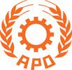 MOFA grant helps APO draft productivity master plans for Bangladesh and Fiji