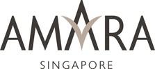 Amara Singapore Unveils New Premium Executive Rooms