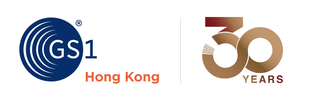 Hong Kong Food Safety Forum 2019 –  Technology Innovation and Food Safety  GS1 HK Collaborates with CFS on Food Trader Portal to Uplift Food Safety Level