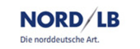 Norddeutsche Landesbank Girozentrale: Implementing the planned capital measures will only be possible in the 4th quarter of 2019