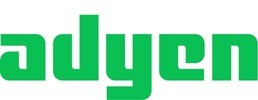 Alipay and Adyen Partner to Streamline Global Payment Experiences for Users Merchants and Businesses
