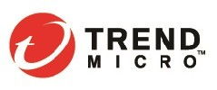 Trend Micro Report Reveals 265% Growth In Fileless Events