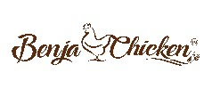 UFarms Benja Chicken the Worlds First Brown Rice-Fed Chicken Now in Singapore