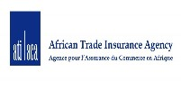 African Trade Insurance Agency (ATI) Nippon Export and Investment Insurance (NEXI)  Japanese banks pave the way for more Japanese investments into Africa