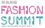Fashion Summit (HK) 2019 to be held on 5th – 6th September To achieve the United Nations 17 Sustainable Development Goals