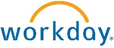 Workday Announces Fiscal 2020 Second Quarter Financial Results