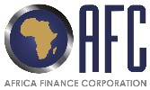 Africa Finance Corporation (AFC) closes Debut Dual Currency Samurai Term Loan Facility