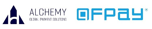 Alchemy Global Payment Solutions Launches Asias First Hybrid Crypto and Fiat Mobile Payment Solution for Merchants