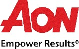 Employer Medical Benefit Costs in Asia Pacific to Grow  8.7 Percent in 2020 Aon Survey Forecasts