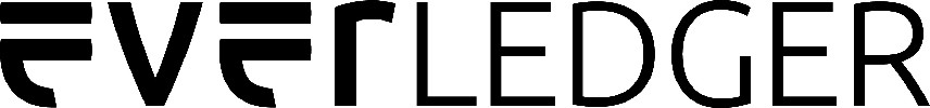 Everledger Closes 20M Series A Led By Tencent