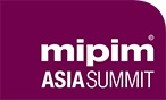 MIPIM Asia Awards 2019 Unveiling APACs most outstanding real estate projects