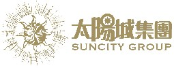Suncity Groups diversified development: Sun Food and Beverage expands its business to Chengdu