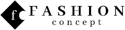 Fashion Concept GmbH: Jeremy Meeks to conquer fashion world