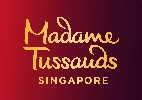 Lay Zhang has joined the red carpet at Madame Tussauds Singapore