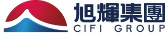 CIFIs Contracted Sales of RMB20.00B in September 2019 YoY growth of 30%