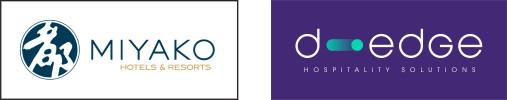 Kintetsu Miyako Hotels International Signs Agreement With D-EDGE To Achieve Strategic Plans