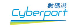 Cyberport Catalyses Growth in Tech Investment