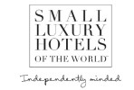 Small Luxury Hotels of The World™ Introduces Winter Sun Escapes
