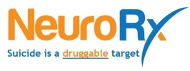 NeuroRx Secures HK 750 Million Capital Commitment from The GEM Group For Development Of NRX-101