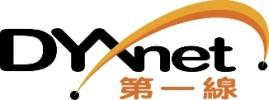 DYXnet Group Shenzhen office relocation signals a high-flying start