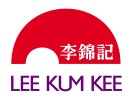 A Palatable Pursuit - Lee Kum Kee Hosts its First-ever International Young Chef Chinese Culinary Challenge - Philippines Qualifiers in Manila
