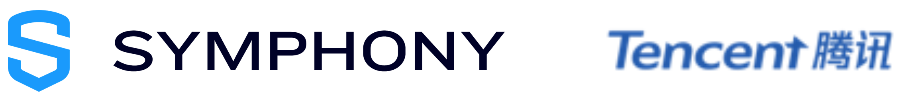 Symphony and Tencent Announce Partnership to Integrate WeChat with Symphonys collaboration Community