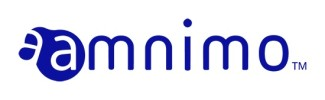 amnimo sense Partners with TK International to Launch Beta Version of its Service Necessary from Installation to Operation of IoT in Malaysia