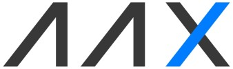 AAX the Next Generation Cryptocurrency Exchange Raises the Bar for Trust Integrity Security and Performance