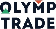 Olymp Trades 5th Anniversary Tournament - A Trading Experience Like No Other