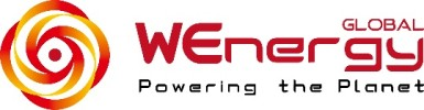 Singapores WEnergy Global Investors to Drive US20M 4 Renewable Energy Ventures in Philippines