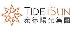 TideBit Rules HK Bitcoin to Fiat Market