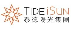 TideiSun Groups financial platform iSunOne becomes the top 1 blockchain application in ASEAN