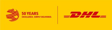 DHL Global Forwarding awarded contracts by major Chinese wind turbine manufacturers
