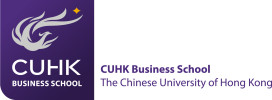 CUHK Appoints Dean of CUHK Business School