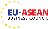 EU-ABC Meets President Jokowi for the First Time