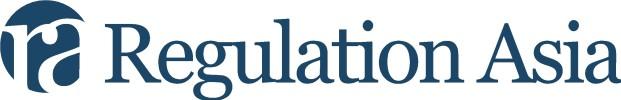 Haymarket Enters into Strategic Partnership to Further Develop Regulation Asia