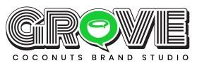 Coconuts Launches Brand Studio Grove